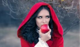 Halloween Kostüme beste Ideen Tipps Fototipps